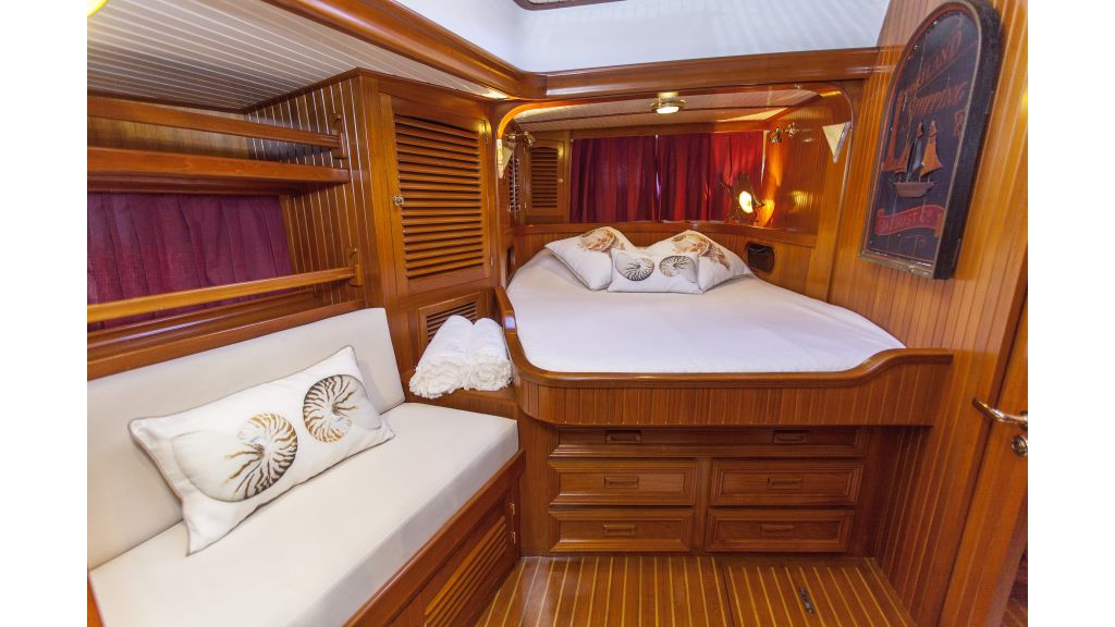 Lady Nathalie Luxury Sailing Yacht (3)