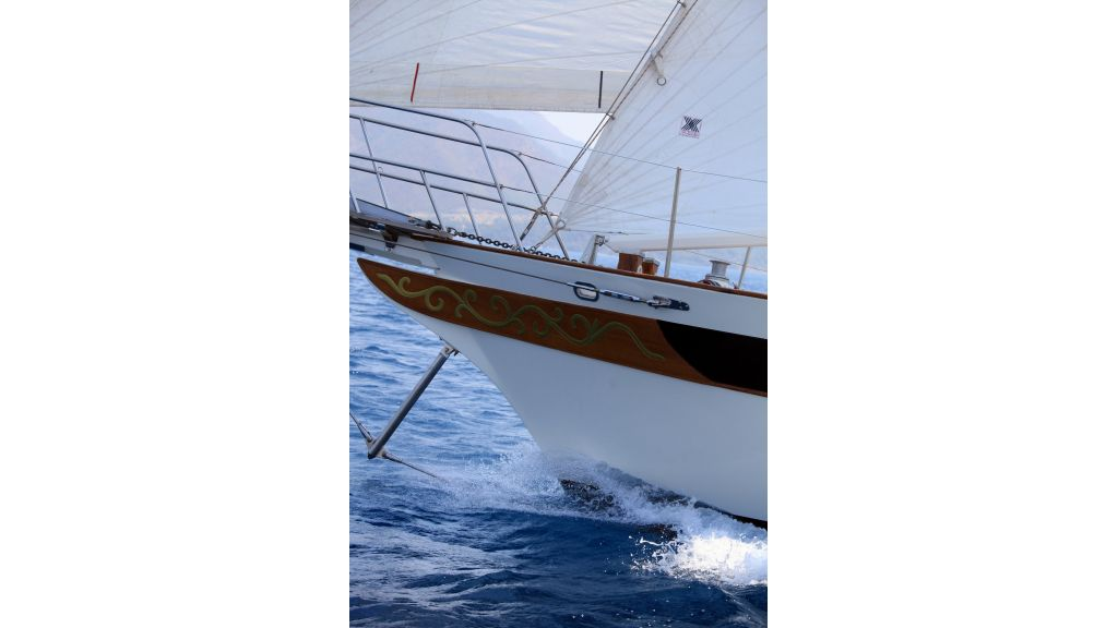Lady Nathalie Luxury Sailing Yacht (49)
