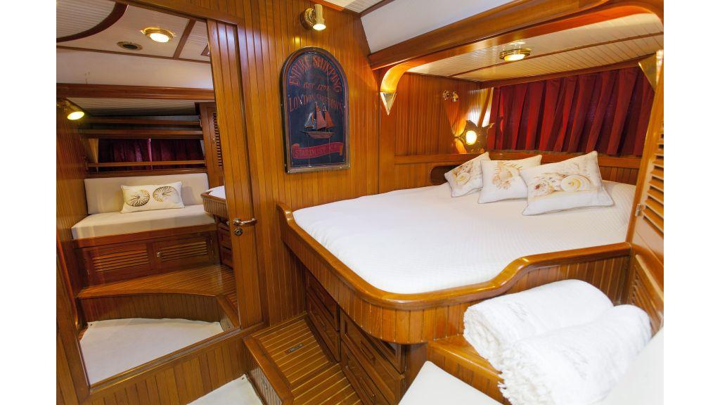Lady Nathalie Luxury Sailing Yacht (5)