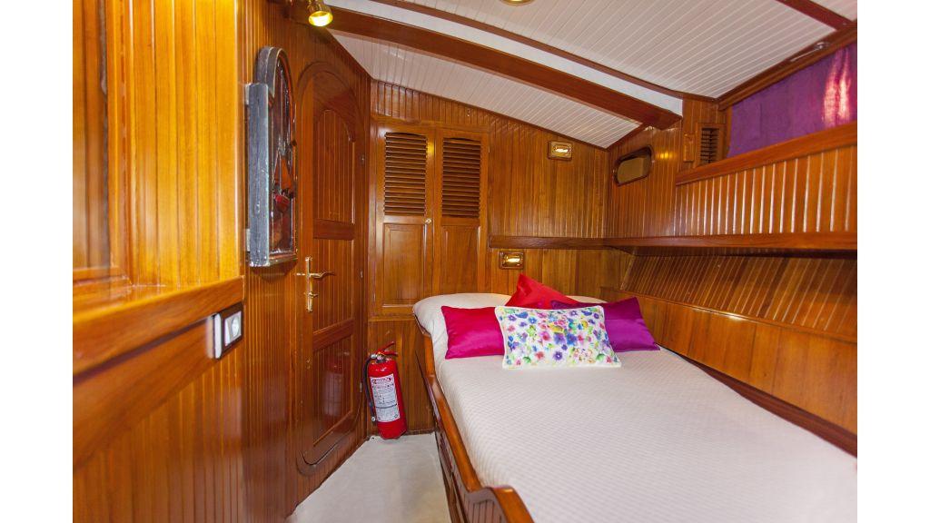 Lady Nathalie Luxury Sailing Yacht (7)