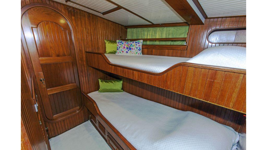 Lady Nathalie Luxury Sailing Yacht (9)
