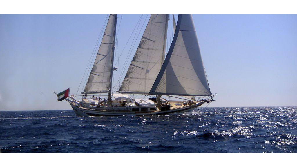 Lady-Nathalie-Luxury-Sailing-Yacht-master