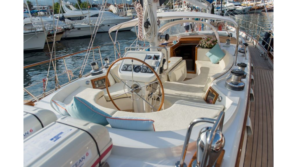 Lady-Nathalie-Luxury-Sailing-Yacht master