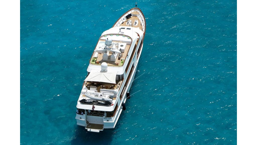 Monte-Carlo-Luxury Motor Yacht (10)