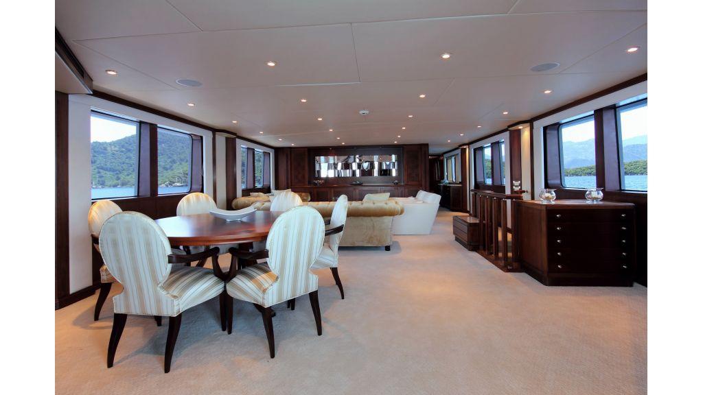Monte-Carlo-Luxury Motor Yacht (12)