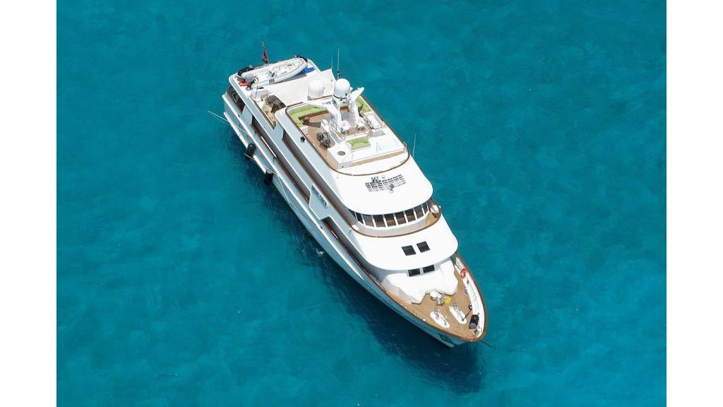 Monte-Carlo-Luxury Motor Yacht (17)