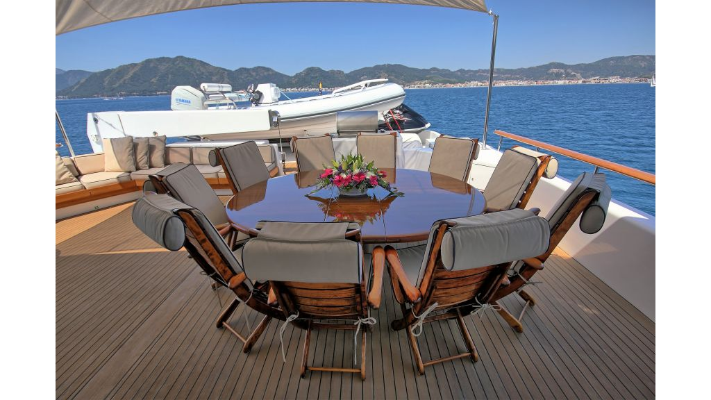 Monte-Carlo-Luxury Motor Yacht (18)