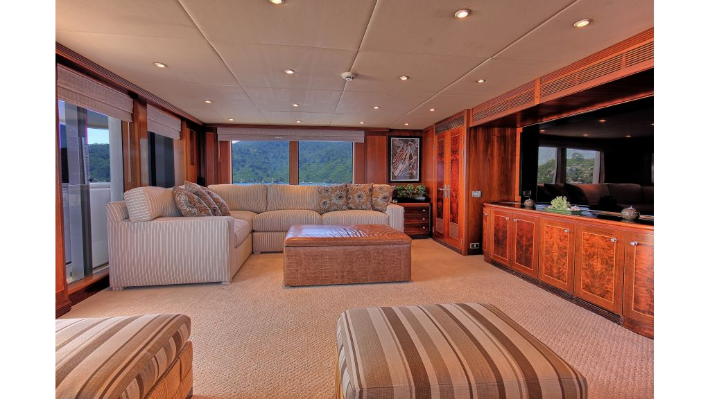 Monte-Carlo-Luxury Motor Yacht (19)