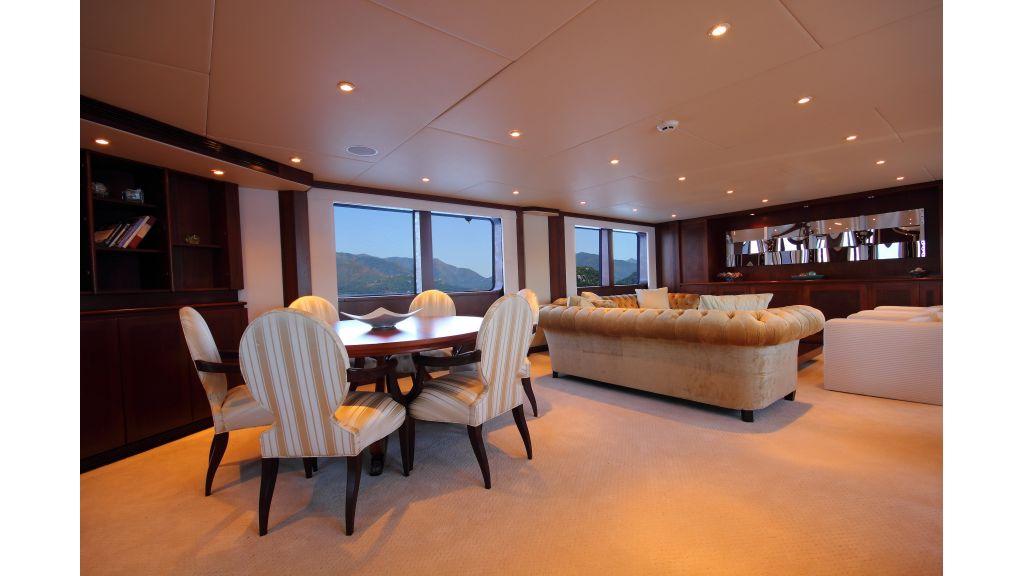 Monte-Carlo-Luxury Motor Yacht (20)