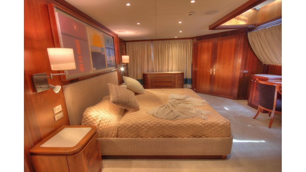 Monte-Carlo-Luxury Motor Yacht (21)