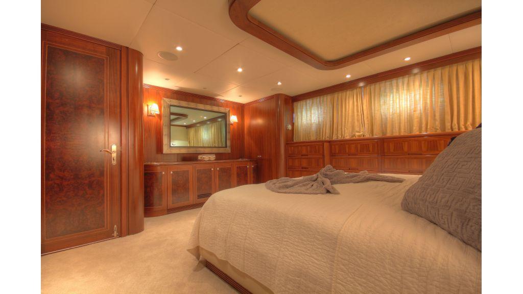 Monte-Carlo-Luxury Motor Yacht (22)