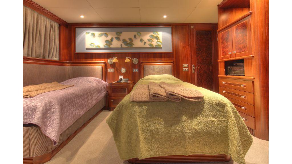Monte-Carlo-Luxury Motor Yacht (23)