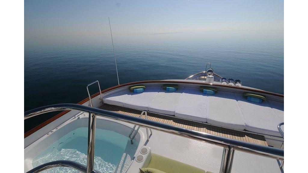 Monte-Carlo-Luxury Motor Yacht (25)