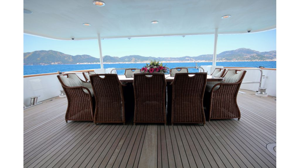 Monte-Carlo-Luxury Motor Yacht (26)
