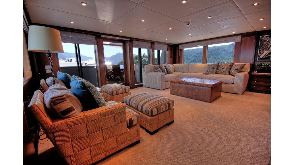 Monte-Carlo-Luxury Motor Yacht (27)