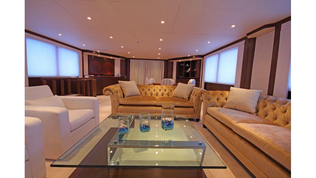 Monte-Carlo-Luxury Motor Yacht (28)