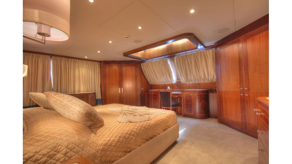 Monte-Carlo-Luxury Motor Yacht (29)
