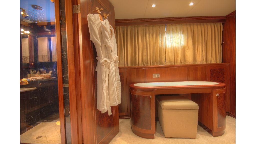 Monte-Carlo-Luxury Motor Yacht (30)