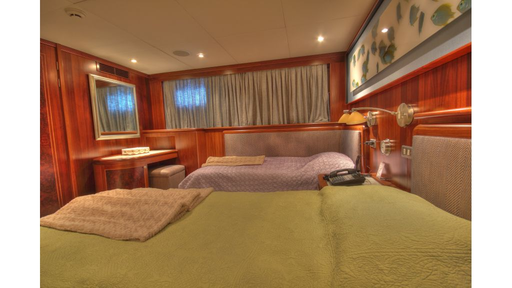 Monte-Carlo-Luxury Motor Yacht (31)