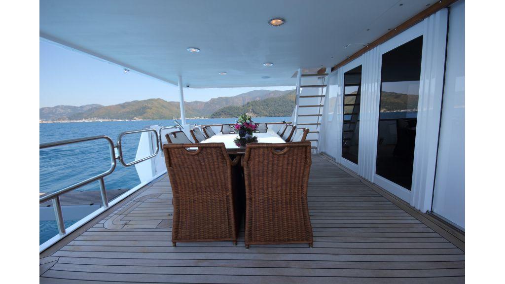 Monte-Carlo-Luxury Motor Yacht (33)