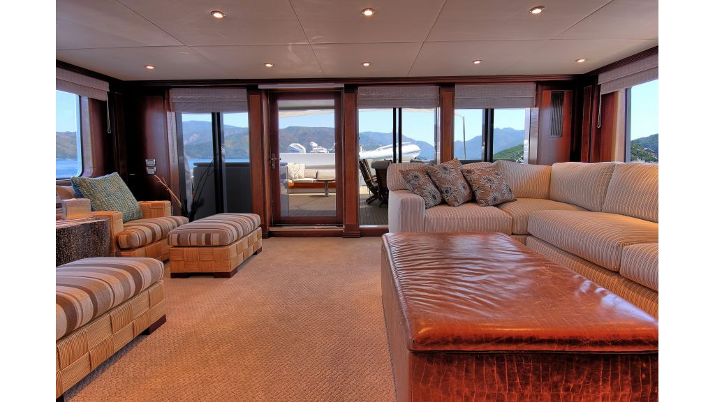 Monte-Carlo-Luxury Motor Yacht (34)
