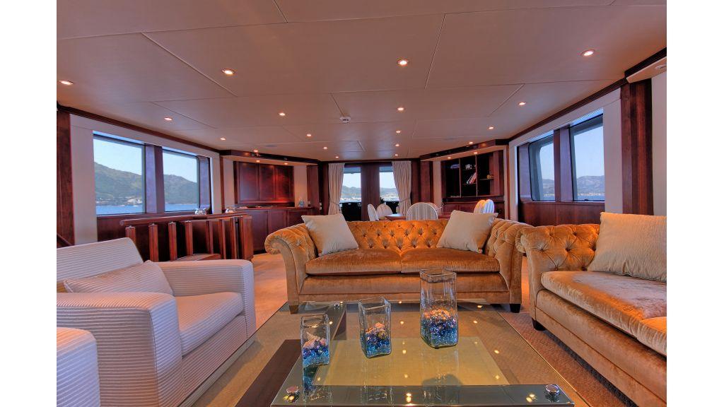 Monte-Carlo-Luxury Motor Yacht (35)