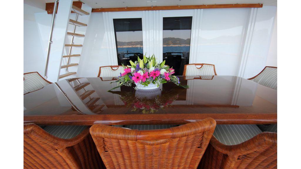 Monte-Carlo-Luxury Motor Yacht (38)