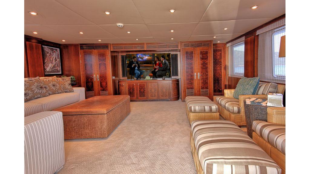 Monte-Carlo-Luxury Motor Yacht (39)