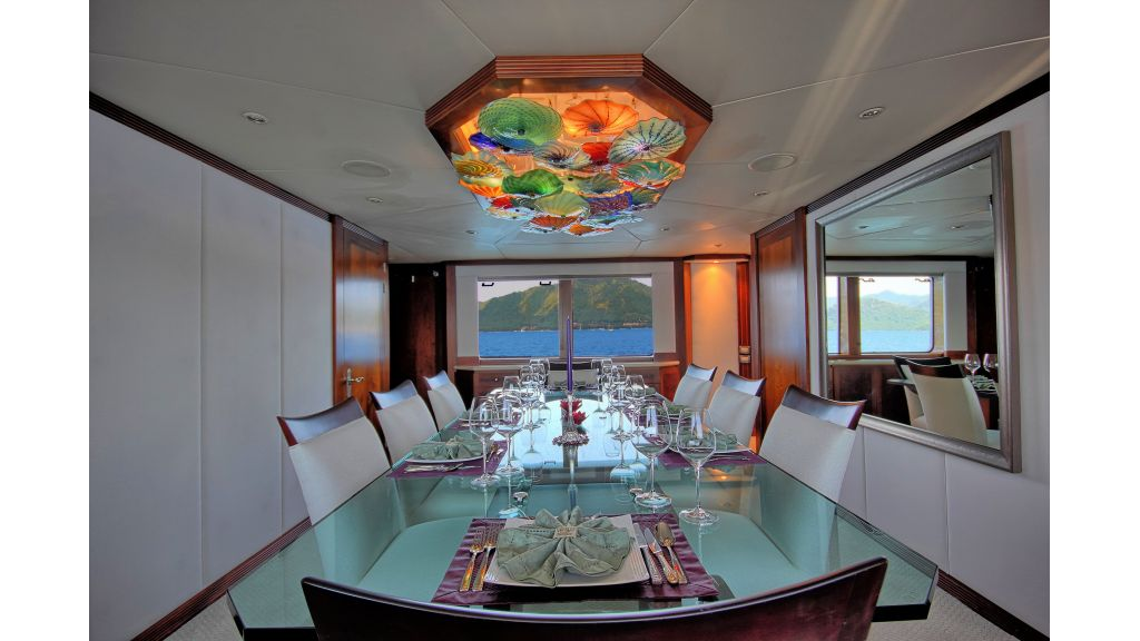 Monte-Carlo-Luxury Motor Yacht (40)