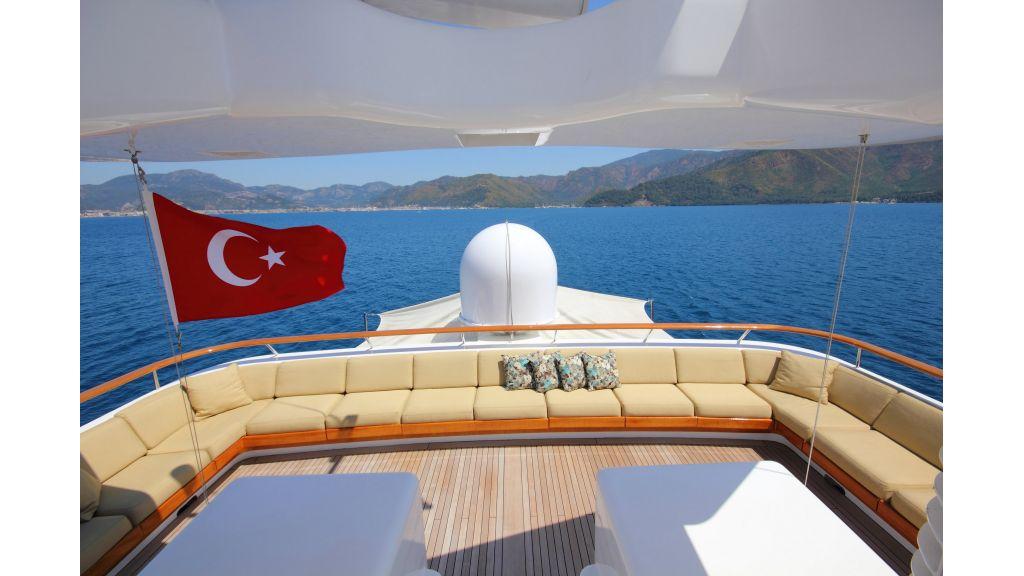 Monte-Carlo-Luxury Motor Yacht (42)