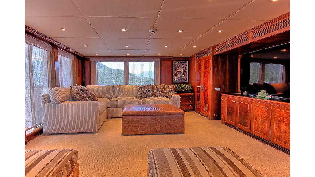 Monte-Carlo-Luxury Motor Yacht (43)