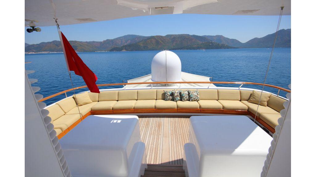 Monte-Carlo-Luxury Motor Yacht (46)