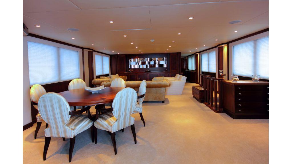 Monte-Carlo-Luxury Motor Yacht (50)