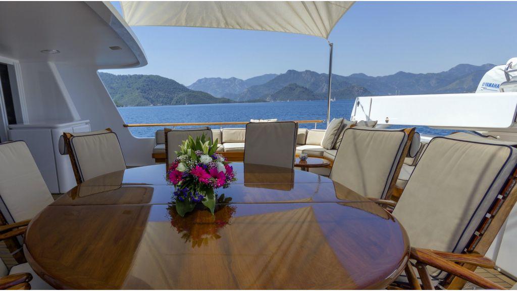 Monte-Carlo-Luxury Motor Yacht (53)