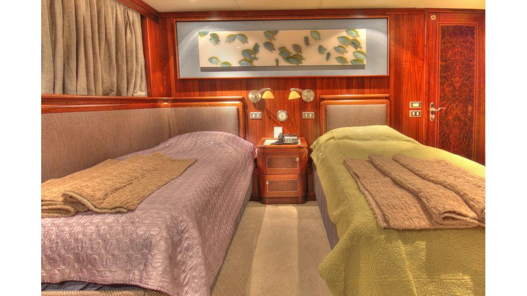 Monte-Carlo-Luxury Motor Yacht (7)