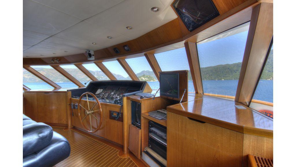 Monte-Carlo-Luxury Motor Yacht (9)