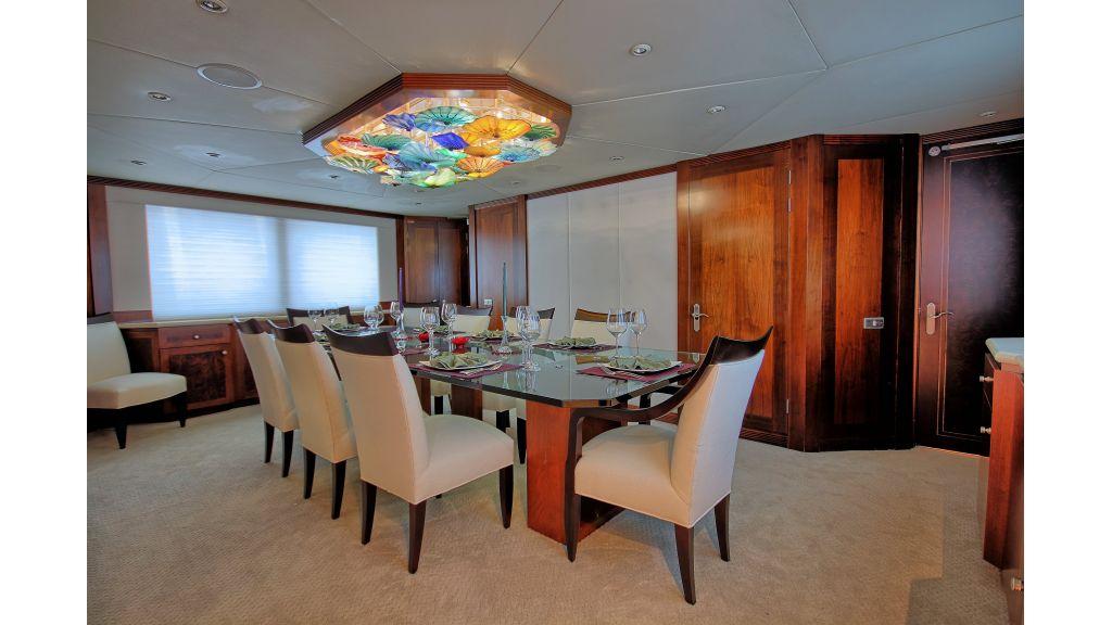Monte-Carlo-Luxury Motor-Yacht master
