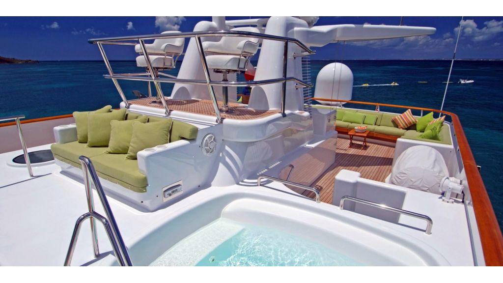Monte-Carlo-Luxury-Motor Yacht master
