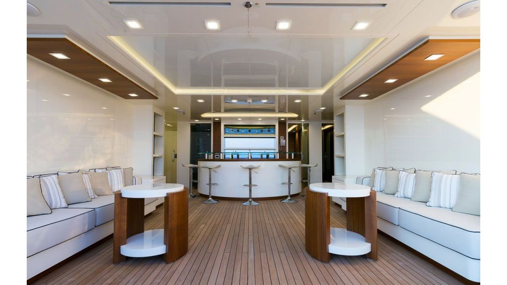 opari-3-supr-yacht-10
