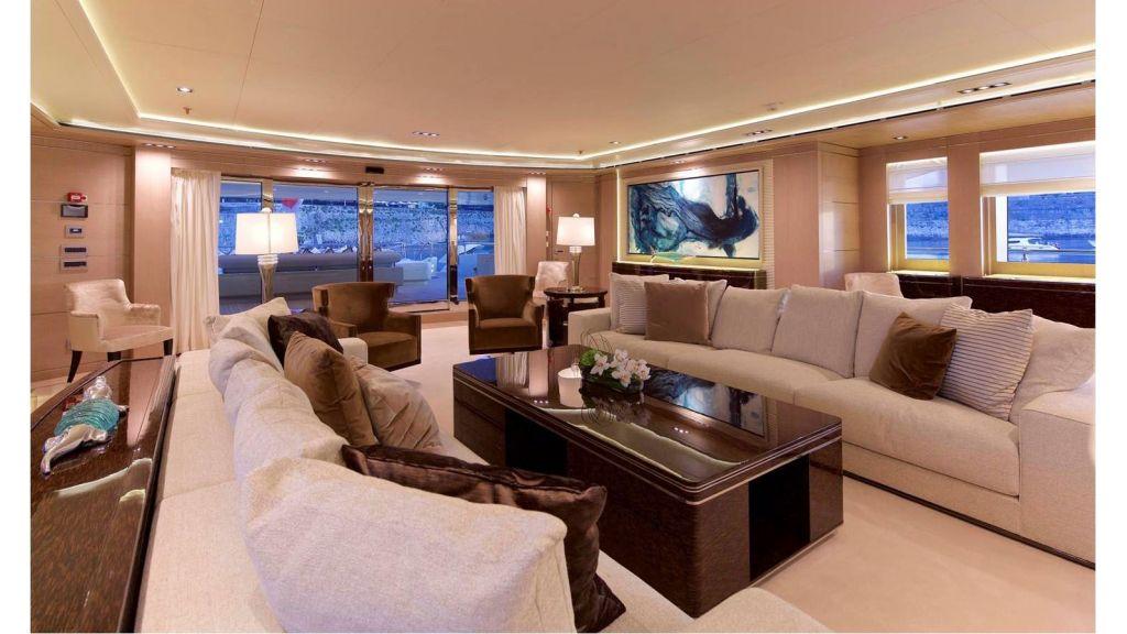 opari-3-supr-yacht-16