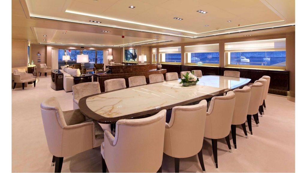 opari-3-supr-yacht-17