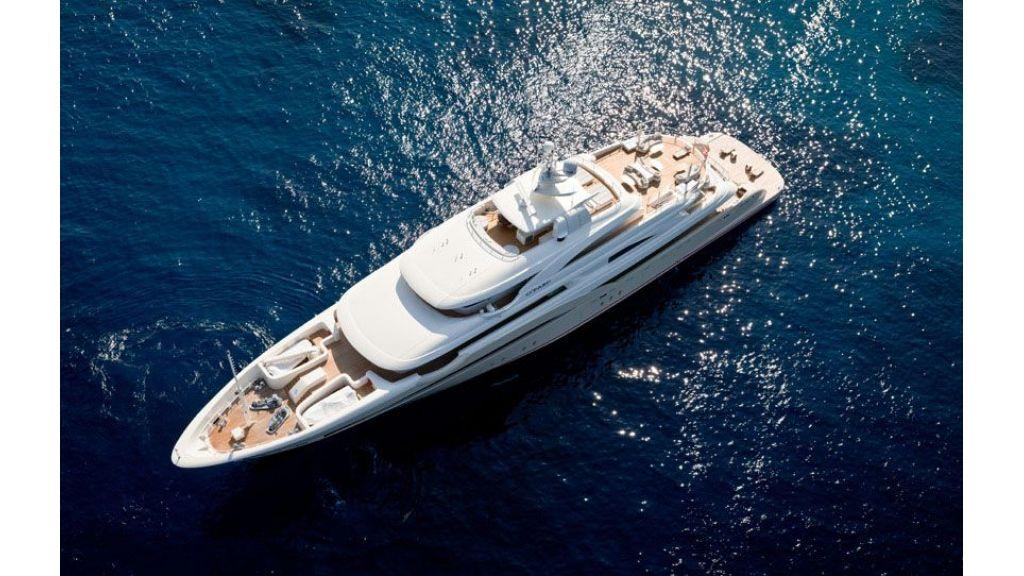 opari-3-supr-yacht-19