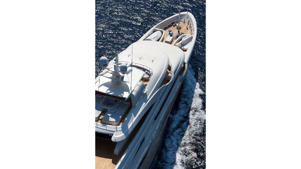 opari-3-supr-yacht-2