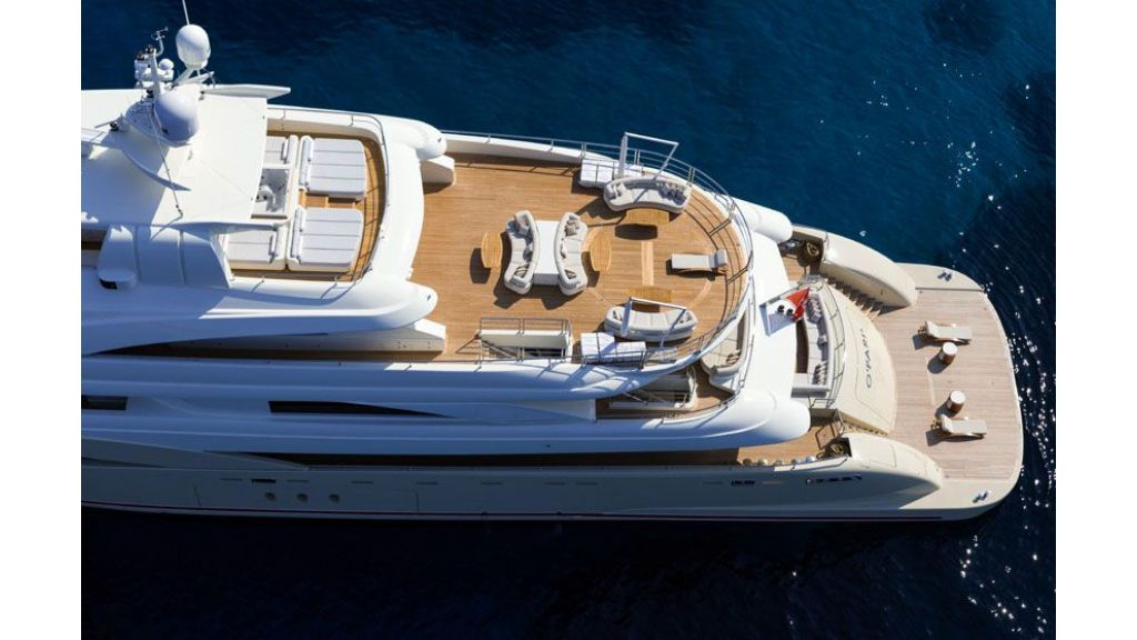 opari-3-supr-yacht-20