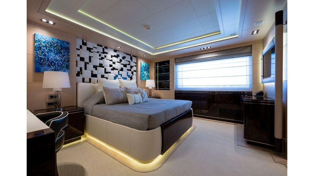 opari-3-supr-yacht-22
