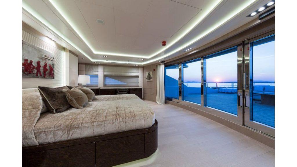 opari-3-supr-yacht-28