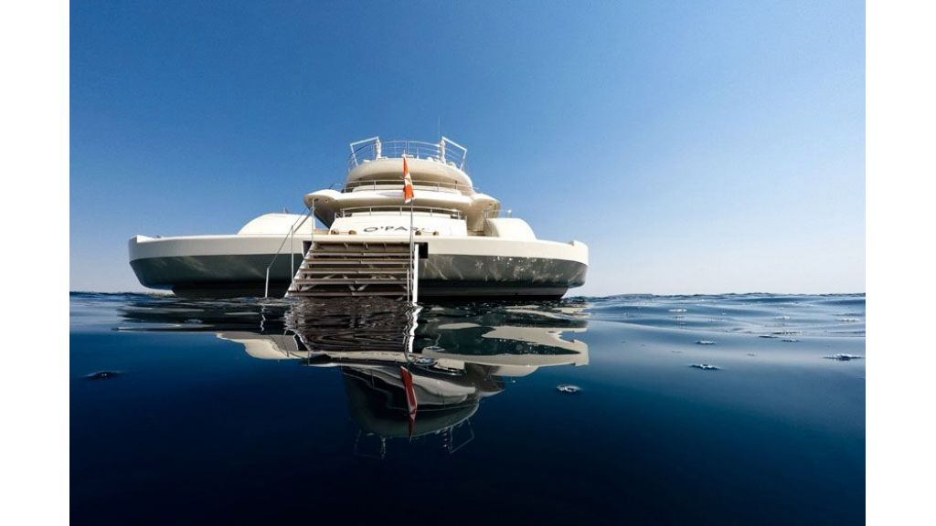 opari-3-supr-yacht-3
