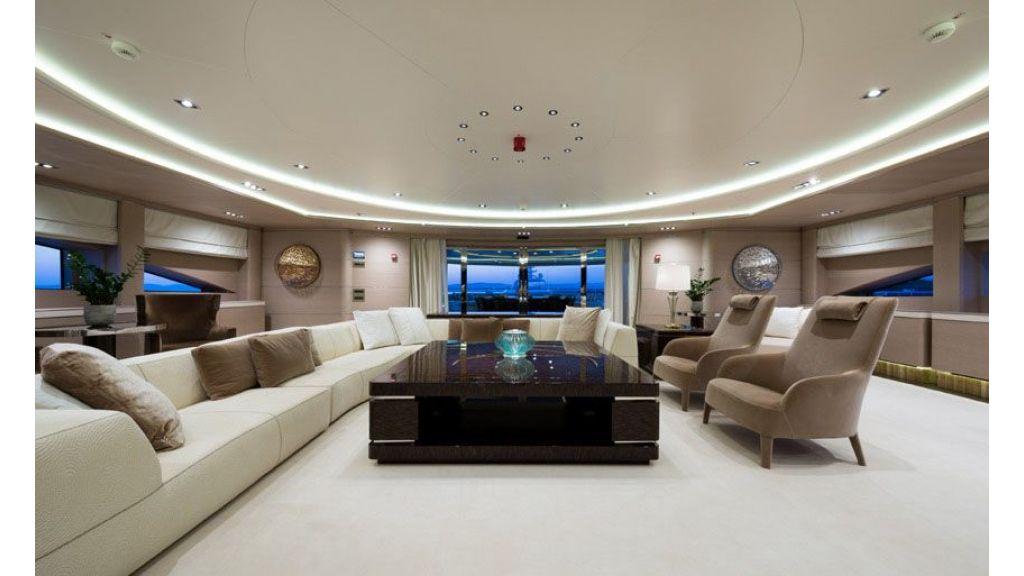 opari-3-supr-yacht-36