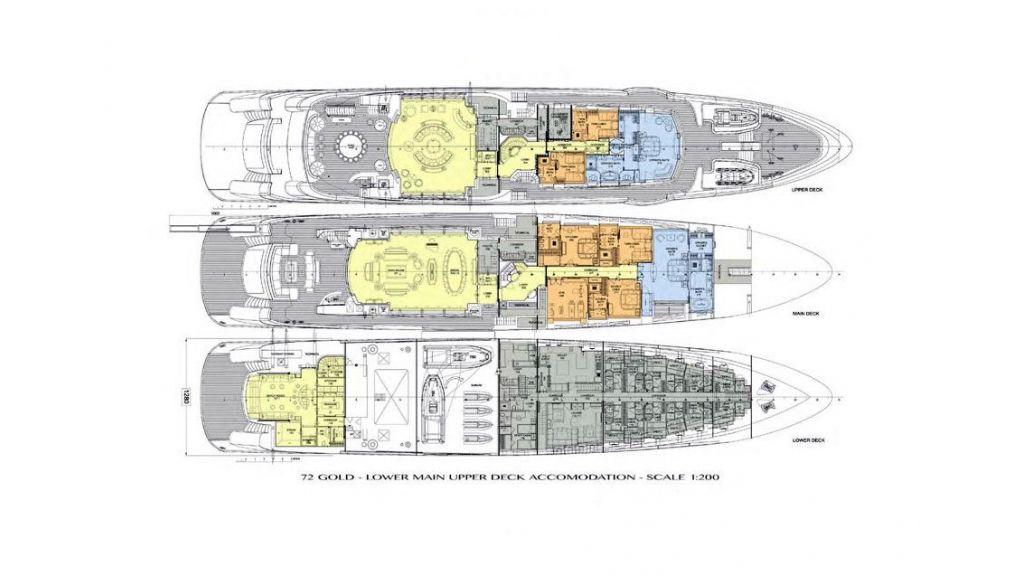 opari-3-supr-yacht-42