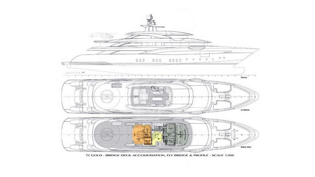 opari-3-supr-yacht-43